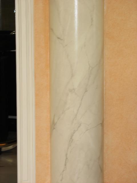 marble-columns-02