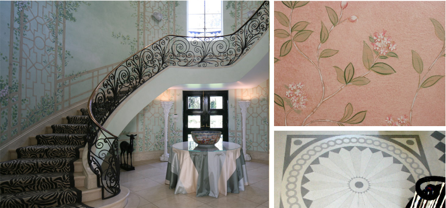 home-decorative-painting-01